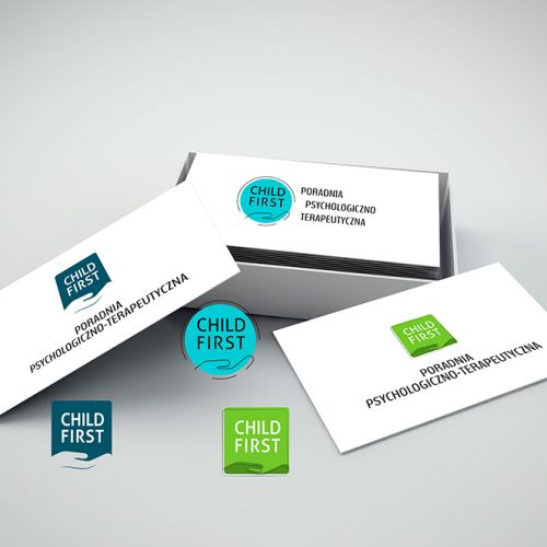 business_card_01