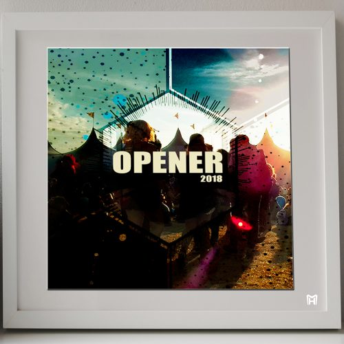 openner